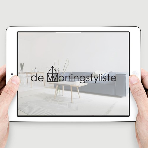 Woningstyliste