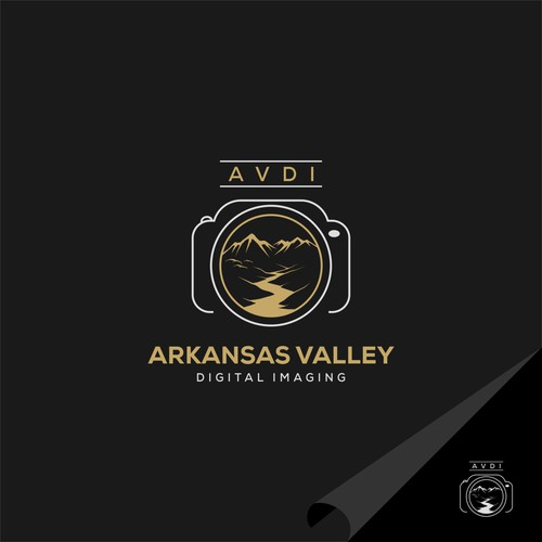 ARKANSAS VALLEY