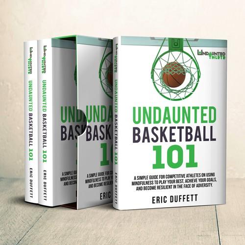 Undaunted Basketball 101