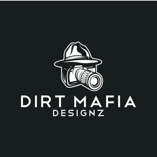 Dirt Mafia  Designz