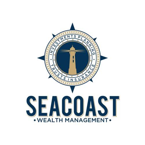 Seacoast Wealth Management