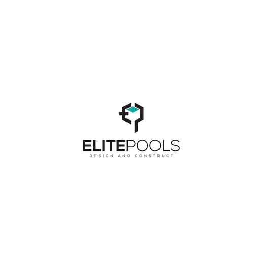 elite pool