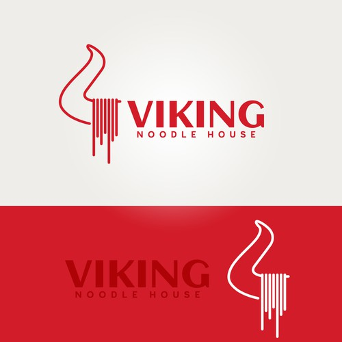 Viking Noodle House