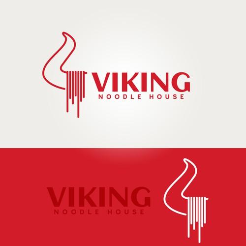 Viking Noodle House