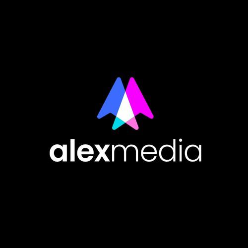 alex media