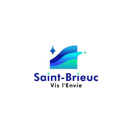 Vis l'envie Saint-Brieuc