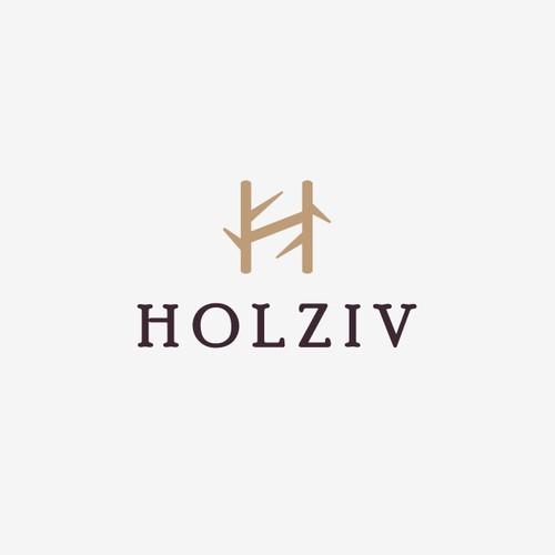 HOLZIV