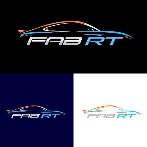 FAB RACE TEAM