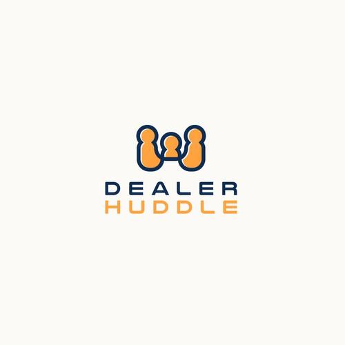 Dealer Huddle