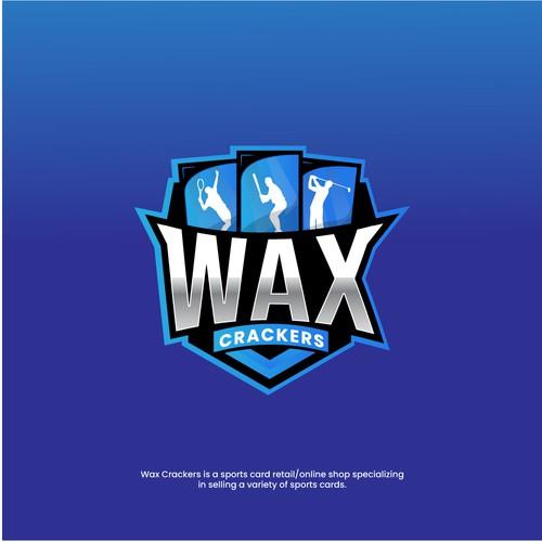Wax Crarkers