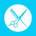 Design an elegant mobile app icon