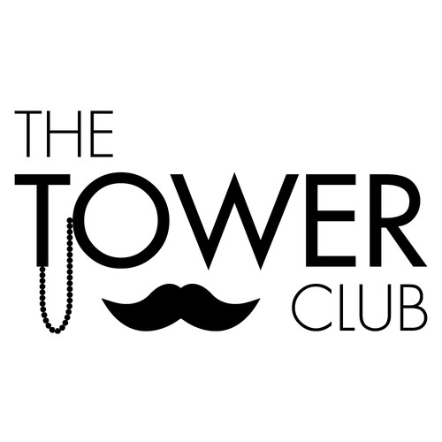 The Tower Club