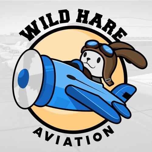 Wild Hare Pilot