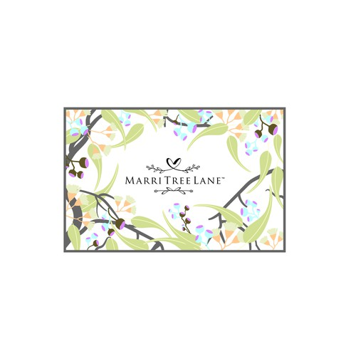 Packaging Martí TreeLane