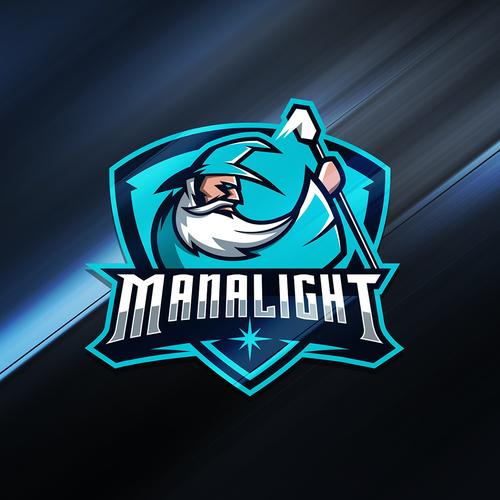 Manalight team