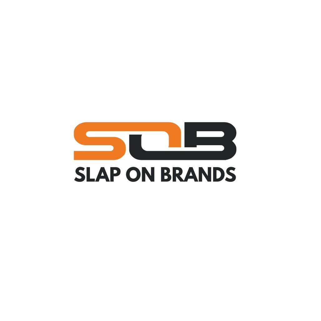 Branding Company Logo