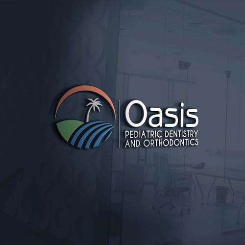 Oasis Pediatric Dentistry and Orthodontics