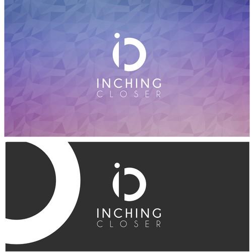 logo concept for artisan company