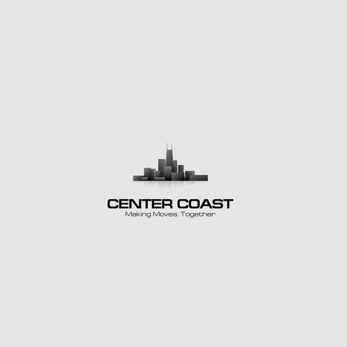 Center Coast