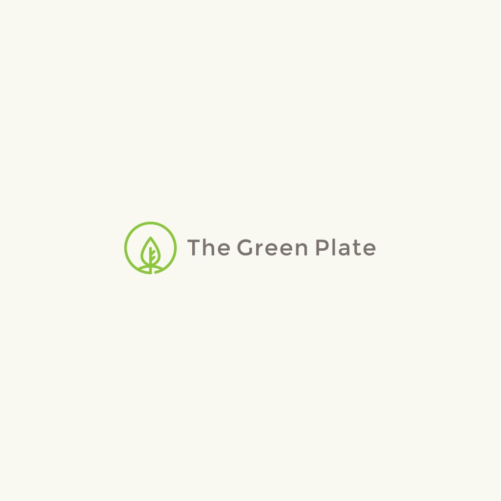 Sophisticated, glamorous logo needed for a vegetarian food and lifestyle site.