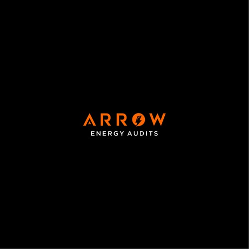 Arrow Energy Audits