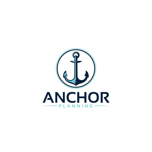 SHARP ANCHOR