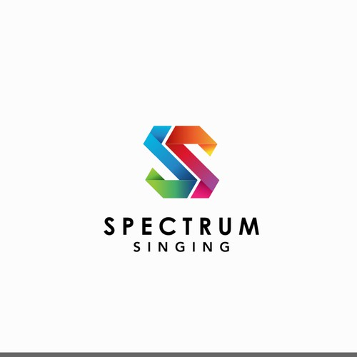 Spectrum Singing - A Digital Online Platform for Voice Lessons.