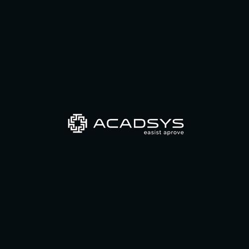 ACADSYS Logo