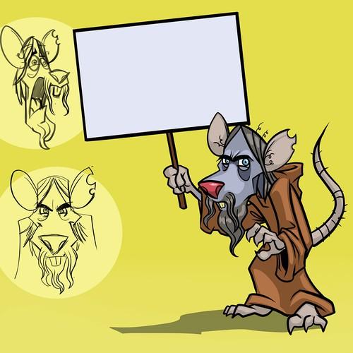 RATSPUTIN