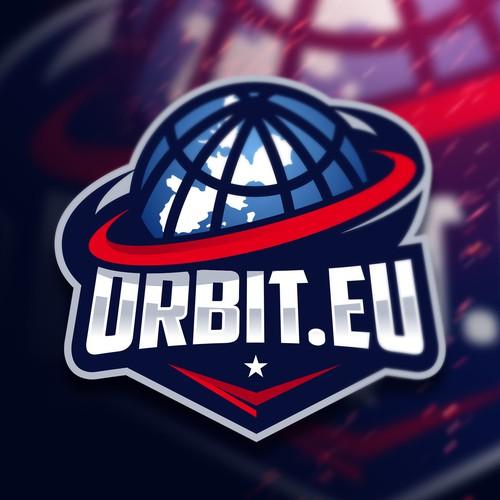 Orbit.EU