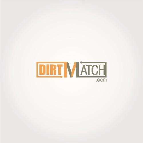DirtMatch.com