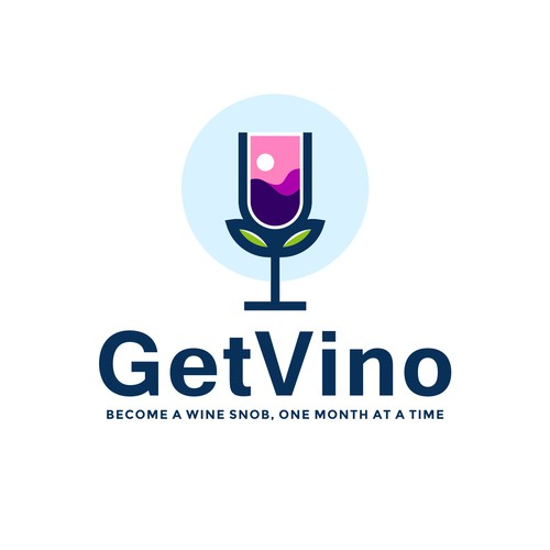 Get Vino
