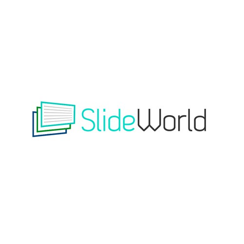 Slide World