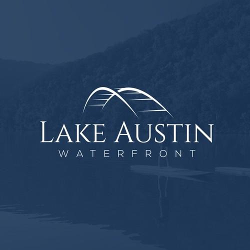 Lake Austin Waterfront