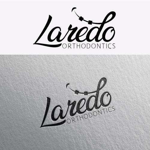 orthodontics logo