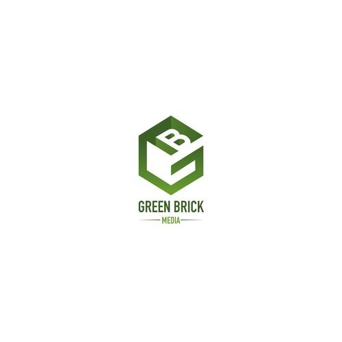 Green Brick Media