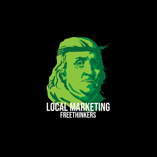 Local Marketing Freethinkers