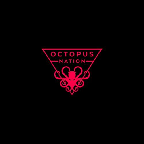 Octopus Nation