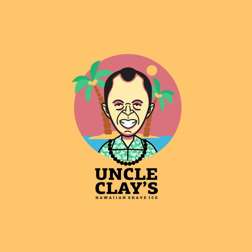 Uncle Clay's