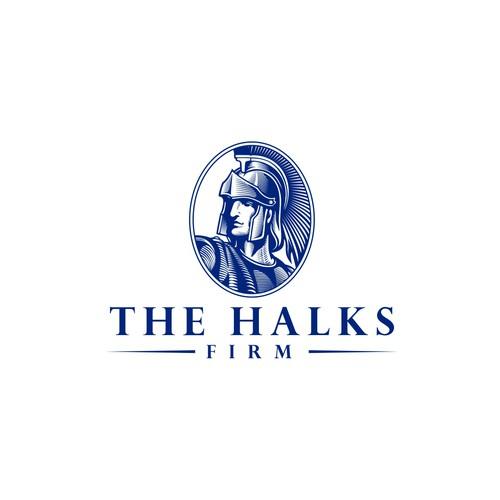 The Halks