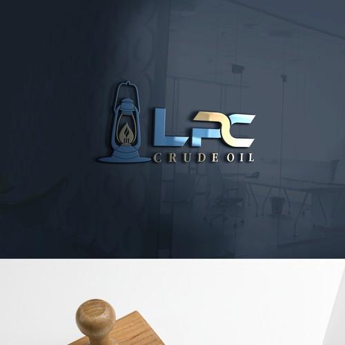 LPC crude oil