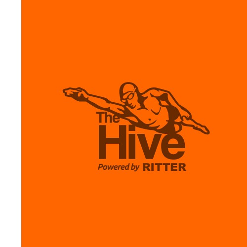 The Hive - Powered by RITTER Sports Performance