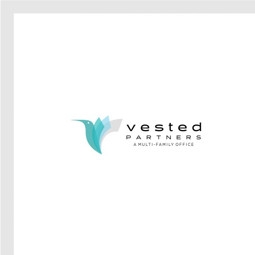 vested partners