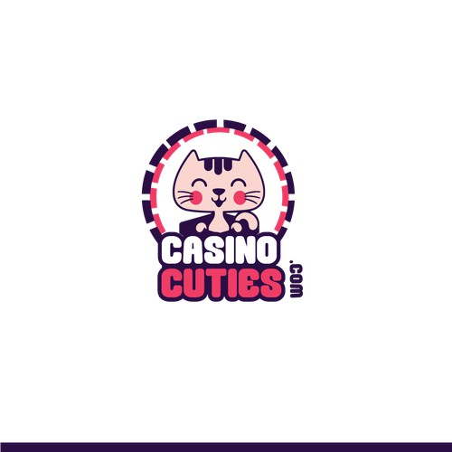 CASINO CUTIES