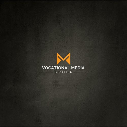 Vocational Media Group