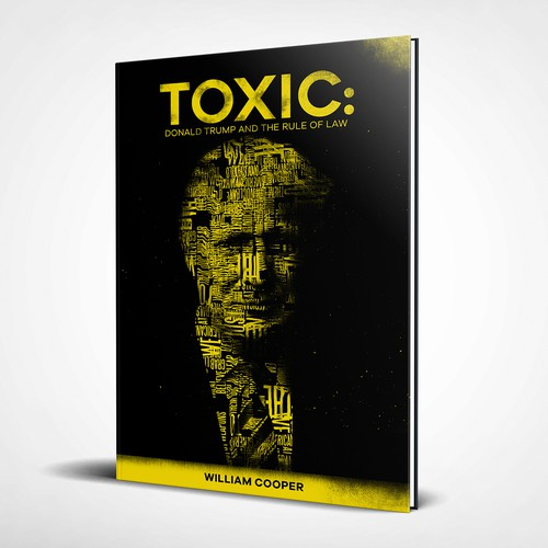TOXIC: Trump and the rule of law