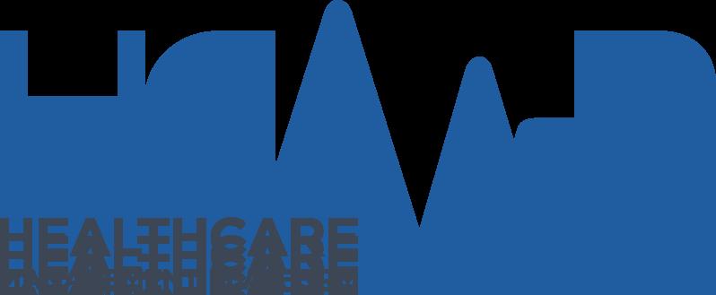 Healthcare Management Platform