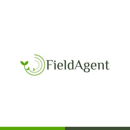 FieldAgent