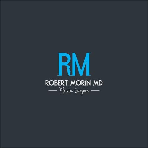 Robert Morin Plastic Surgeon