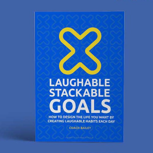 Laughable Stackable Goals